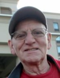 Alex Tobe Webster  1948  2018 avis de deces  NecroCanada