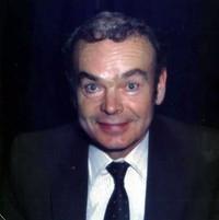 Alois Aschauer  2018 avis de deces  NecroCanada