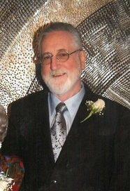 Andrew Kenneth Orr  2018 avis de deces  NecroCanada