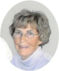 Anna Norma Paquet nee MacKinnon  19282018 avis de deces  NecroCanada