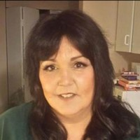 Annette Leger  19642018 avis de deces  NecroCanada