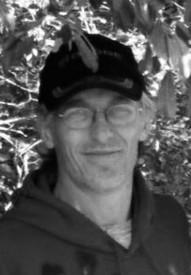 Anthony Thomas Gallant  January 29 1961  June 21 2018 avis de deces  NecroCanada