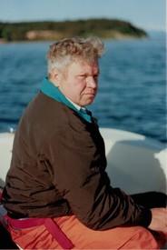 Arnold Simon  March 25 1937  June 6 2018 (age 81) avis de deces  NecroCanada