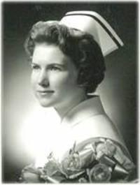 Audray Fay Spooner  1940  2018 avis de deces  NecroCanada
