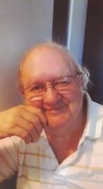 BRUNETTE Rene  1941  2018 avis de deces  NecroCanada