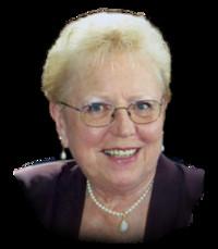 Betty Andari