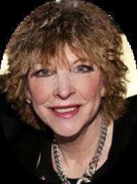 Beverly Ann Cogan-Gluzman  1952  2018 avis de deces  NecroCanada