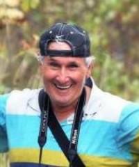 Bill «Andre Major  1946  2018 avis de deces  NecroCanada