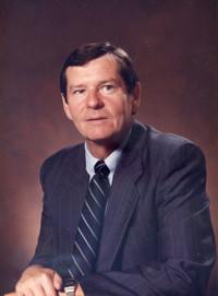 Bob Purves  December 18 1942  May 30 2018 (age 75) avis de deces  NecroCanada