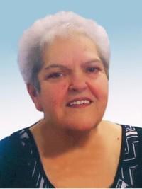 Bornais Louise  19412018 avis de deces  NecroCanada