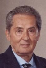 Bruno Pizzanelli  2018 avis de deces  NecroCanada