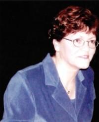 CARRIER Diane  1950  2018 avis de deces  NecroCanada