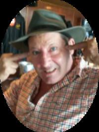 Cameron Darcy Cam Douglas  1964  2018 avis de deces  NecroCanada