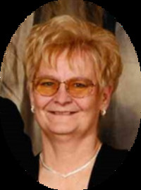 Carol Whitehead  1948  2018 avis de deces  NecroCanada