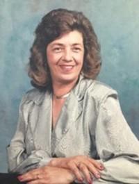 Carole Ann