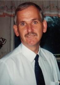 Carson Aubrey Jones  19502018 avis de deces  NecroCanada