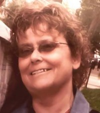 Cathy Anne Kennedy  19522018 avis de deces  NecroCanada