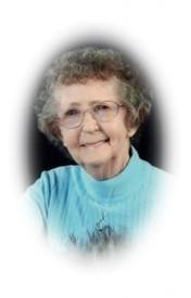 Charlene Mary Doucette  19292018 avis de deces  NecroCanada