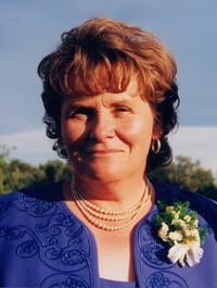 Cheryl Blonke  September 18 1950  June 27 2018 (age 67) avis de deces  NecroCanada