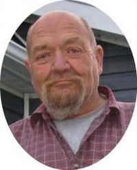 Clayton Thane Nunn  19442018 avis de deces  NecroCanada