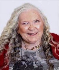 Clelland nee Mitchell Janet  June 10th 2018 avis de deces  NecroCanada