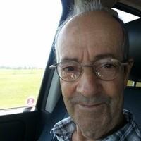 Clement Clem Darcey Janes  September 06 1936  June 15 2018 avis de deces  NecroCanada