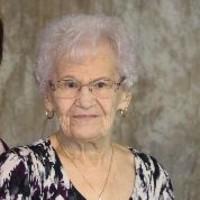 Cyr Marie-Jeanne  19312018 avis de deces  NecroCanada
