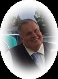 Darrell Kammermeyer  1954  2018 avis de deces  NecroCanada