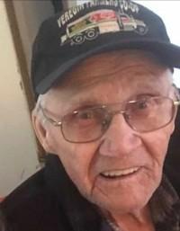 David Henry Severight  April 9 1926  June 28 2018 (age 92) avis de deces  NecroCanada