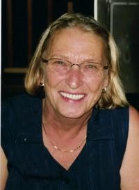 Deborah Mary Hepinstall  June 27 2018 avis de deces  NecroCanada
