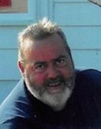 Denis Morin  1958  2018 (59 ans) avis de deces  NecroCanada