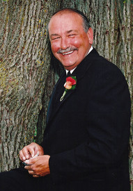 Don Bower  2018 avis de deces  NecroCanada