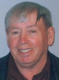 Donald C