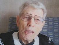 Donald Don William Norman  October 26 1924  June 24 2018 (age 93) avis de deces  NecroCanada