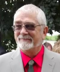 Donald Kent Shaver  2018 avis de deces  NecroCanada
