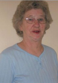 Dorina Collette  19422018 avis de deces  NecroCanada