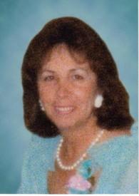 Dorina O'Brien  March 17 1946  June 12 2018 (age 72) avis de deces  NecroCanada
