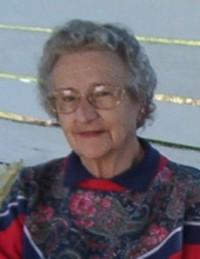 Doris June Watt Nanton  June 19 1928  June 20 2018 avis de deces  NecroCanada