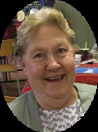 Dorothy Balon  2018 avis de deces  NecroCanada