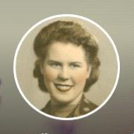 Dorothy Pearl Greer  2018 avis de deces  NecroCanada