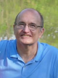 Douglas Allan