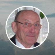 Douglas Gerald Gee  2018 avis de deces  NecroCanada