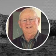 Earle Murray Collins  2018 avis de deces  NecroCanada