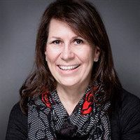 Elaine Wyatt  June 24 2018 avis de deces  NecroCanada
