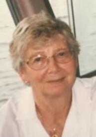 Eleanor Victoria Entwistle  June 25 2018 avis de deces  NecroCanada