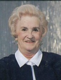 Eva Kostelac Kaiser  1932  2018 avis de deces  NecroCanada