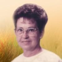 FILLION Denise  1933  2018 avis de deces  NecroCanada