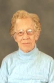 Françoise Leduc Marchand  (1926  2018) avis de deces  NecroCanada