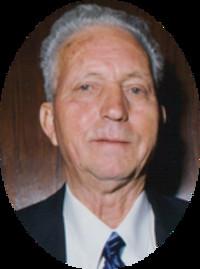 Francesco Amello  1926  2018 avis de deces  NecroCanada