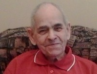 George Carrier  September 28 1929  May 31 2018 (age 88) avis de deces  NecroCanada